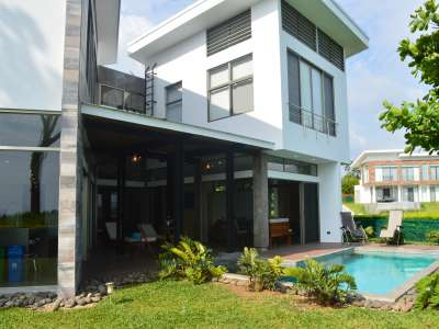 Image 12 | 3 bedroom villa for sale with 268m2 of land, Marbella, Guanacaste 224510