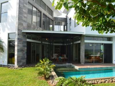 Image 13 | 3 bedroom villa for sale with 268m2 of land, Marbella, Guanacaste 224510