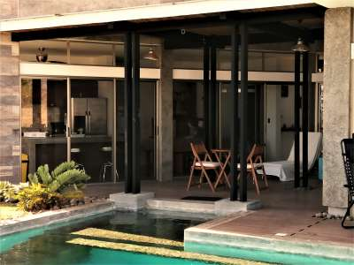 Image 14 | 3 bedroom villa for sale with 268m2 of land, Marbella, Guanacaste 224510