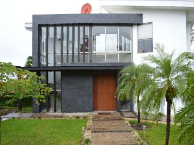 Image 2 | 3 bedroom villa for sale with 268m2 of land, Marbella, Guanacaste 224510