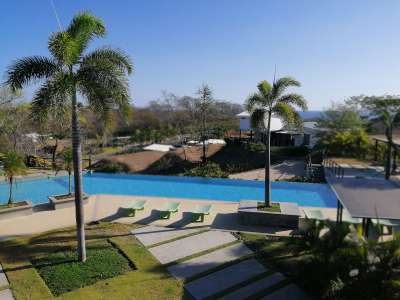 Image 25 | 3 bedroom villa for sale with 268m2 of land, Marbella, Guanacaste 224510