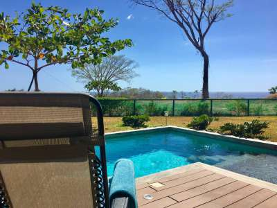 Image 28 | 3 bedroom villa for sale with 268m2 of land, Marbella, Guanacaste 224510