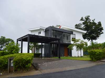 Image 3 | 3 bedroom villa for sale with 268m2 of land, Marbella, Guanacaste 224510