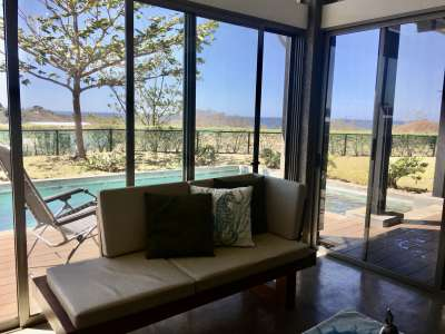 Image 31 | 3 bedroom villa for sale with 268m2 of land, Marbella, Guanacaste 224510