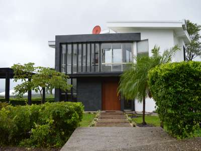 Image 4 | 3 bedroom villa for sale with 268m2 of land, Marbella, Guanacaste 224510