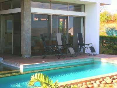 Image 7 | 3 bedroom villa for sale with 268m2 of land, Marbella, Guanacaste 224510