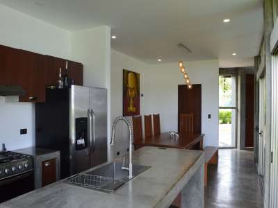 Image 8 | 3 bedroom villa for sale with 268m2 of land, Marbella, Guanacaste 224510