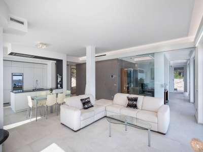 Image 4 | 4 bedroom villa for sale with 1,500m2 of land, Andora, Savona, Liguria 224575