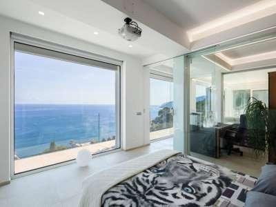 Image 7 | 4 bedroom villa for sale with 1,500m2 of land, Andora, Savona, Liguria 224575