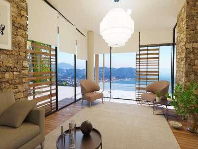 Image 2 | 3 bedroom villa for sale, Cervo, Imperia, Liguria 224576