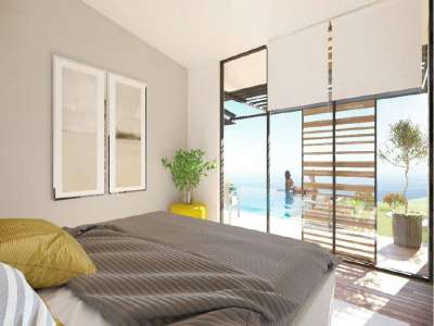 Image 6 | 3 bedroom villa for sale, Cervo, Imperia, Liguria 224576