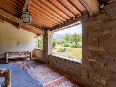 Image 11 | Farmhouse for sale with 30 hectares of land, Florence, Chianti Wine Region 224581
