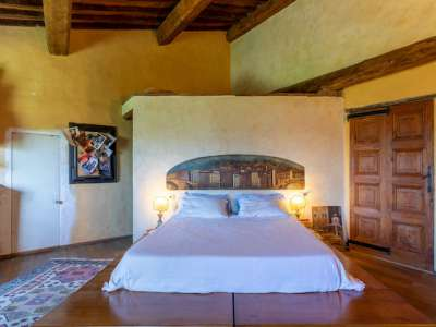 Image 14 | Farmhouse for sale with 30 hectares of land, Florence, Chianti Wine Region 224581
