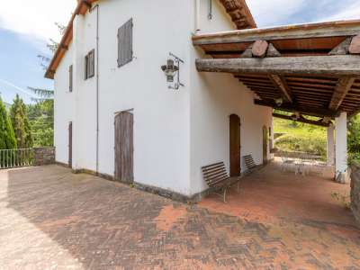 Image 17 | Farmhouse for sale with 30 hectares of land, Florence, Chianti Wine Region 224581