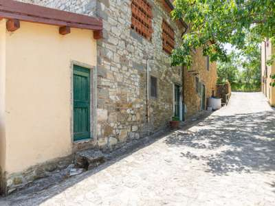 Image 19 | Farmhouse for sale with 30 hectares of land, Florence, Chianti Wine Region 224581