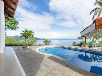 Image 20 | 6 bedroom villa for sale with 0.43 hectares of land, Guanacaste 224715