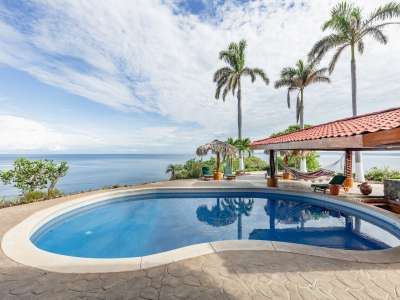 Image 22 | 6 bedroom villa for sale with 0.43 hectares of land, Guanacaste 224715