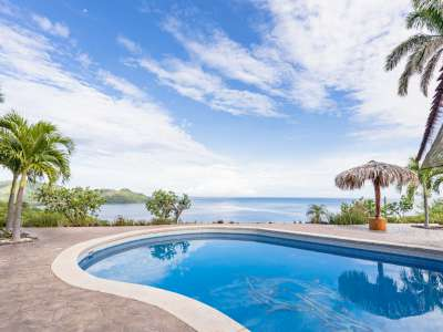 Image 34 | 6 bedroom villa for sale with 0.43 hectares of land, Guanacaste 224715