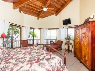 Image 35 | 6 bedroom villa for sale with 0.43 hectares of land, Guanacaste 224715