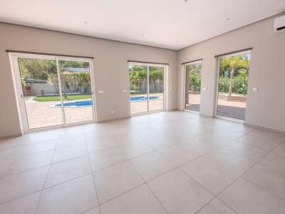 Image 13 | 4 bedroom villa for sale with 930m2 of land, Praia da Luz, Western Algarve, Algarve 224791