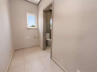 Image 15 | 4 bedroom villa for sale with 930m2 of land, Praia da Luz, Western Algarve, Algarve 224791