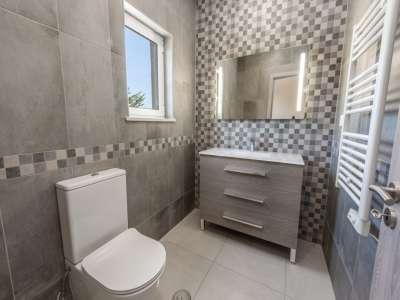 Image 16 | 4 bedroom villa for sale with 930m2 of land, Praia da Luz, Western Algarve, Algarve 224791