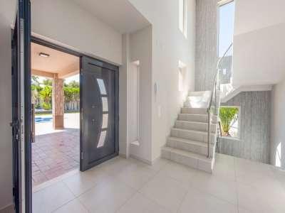 Image 17 | 4 bedroom villa for sale with 930m2 of land, Praia da Luz, Western Algarve, Algarve 224791