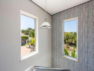 Image 18 | 4 bedroom villa for sale with 930m2 of land, Praia da Luz, Western Algarve, Algarve 224791