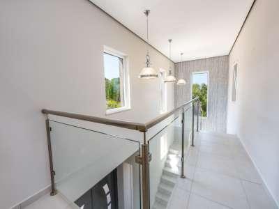 Image 19 | 4 bedroom villa for sale with 930m2 of land, Praia da Luz, Western Algarve, Algarve 224791
