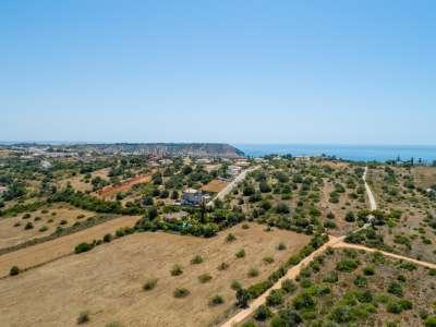 Image 2 | 4 bedroom villa for sale with 930m2 of land, Praia da Luz, Western Algarve, Algarve 224791