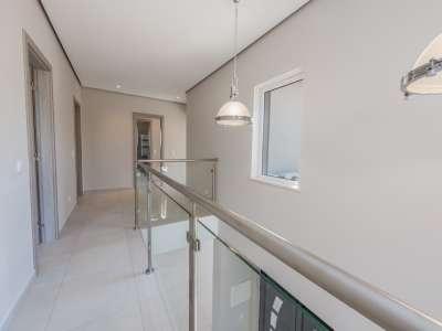 Image 20 | 4 bedroom villa for sale with 930m2 of land, Praia da Luz, Western Algarve, Algarve 224791