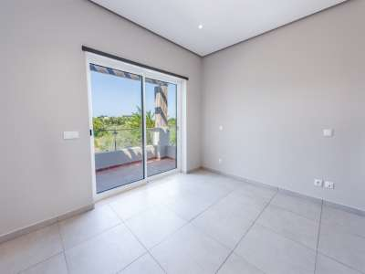 Image 21 | 4 bedroom villa for sale with 930m2 of land, Praia da Luz, Western Algarve, Algarve 224791