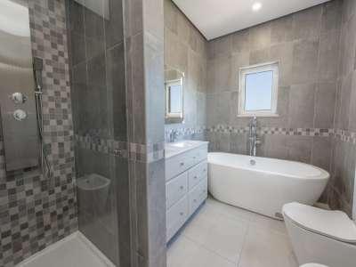 Image 22 | 4 bedroom villa for sale with 930m2 of land, Praia da Luz, Western Algarve, Algarve 224791