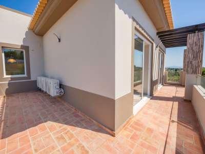 Image 23 | 4 bedroom villa for sale with 930m2 of land, Praia da Luz, Western Algarve, Algarve 224791
