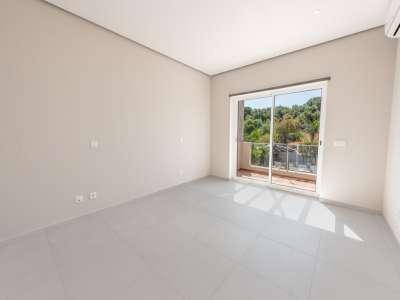 Image 24 | 4 bedroom villa for sale with 930m2 of land, Praia da Luz, Western Algarve, Algarve 224791