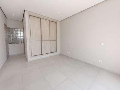 Image 25 | 4 bedroom villa for sale with 930m2 of land, Praia da Luz, Western Algarve, Algarve 224791