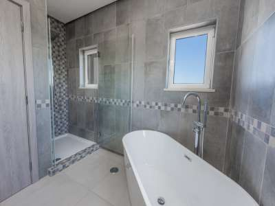 Image 26 | 4 bedroom villa for sale with 930m2 of land, Praia da Luz, Western Algarve, Algarve 224791