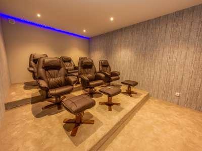 Image 28 | 4 bedroom villa for sale with 930m2 of land, Praia da Luz, Western Algarve, Algarve 224791