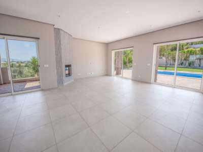 Image 4 | 4 bedroom villa for sale with 930m2 of land, Praia da Luz, Western Algarve, Algarve 224791
