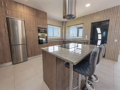 Image 5 | 4 bedroom villa for sale with 930m2 of land, Praia da Luz, Western Algarve, Algarve 224791
