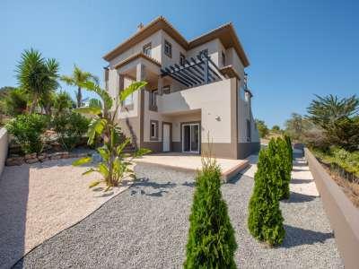 Image 6 | 4 bedroom villa for sale with 930m2 of land, Praia da Luz, Western Algarve, Algarve 224791