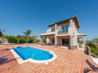 Image 8 | 4 bedroom villa for sale with 930m2 of land, Praia da Luz, Western Algarve, Algarve 224791