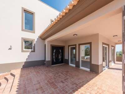 Image 9 | 4 bedroom villa for sale with 930m2 of land, Praia da Luz, Western Algarve, Algarve 224791