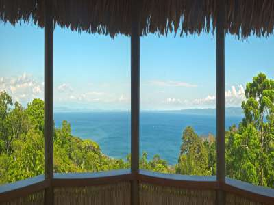 Image 5   4 bedroom house for sale with 465m2 of land, Osa Peninsula, Puntarenas 224814