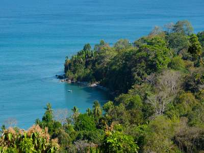 Image 9   4 bedroom house for sale with 465m2 of land, Osa Peninsula, Puntarenas 224814