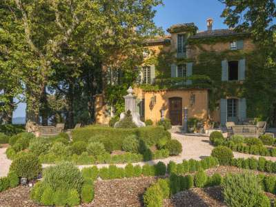 Image 1 | 15 bedroom manor house for sale with 39.96 hectares of land, Lorgues, Var , Provence 224895