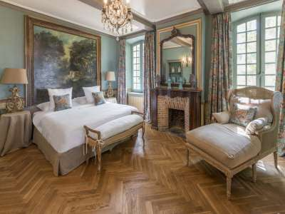 Image 12 | 15 bedroom manor house for sale with 39.96 hectares of land, Lorgues, Var , Provence 224895