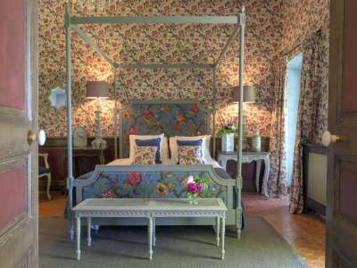 Image 21 | 15 bedroom manor house for sale with 39.96 hectares of land, Lorgues, Var , Provence 224895