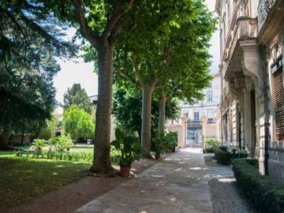 Image 2 | 32 bedroom manor house for sale with 0.3 hectares of land, Beziers, Herault , Languedoc-Roussillon 224952