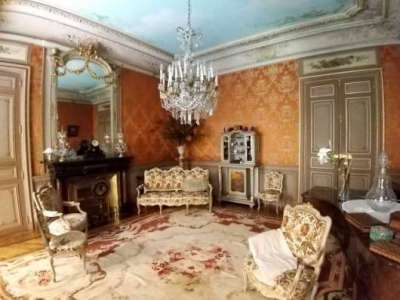 Image 6 | 32 bedroom manor house for sale with 0.3 hectares of land, Beziers, Herault , Languedoc-Roussillon 224952